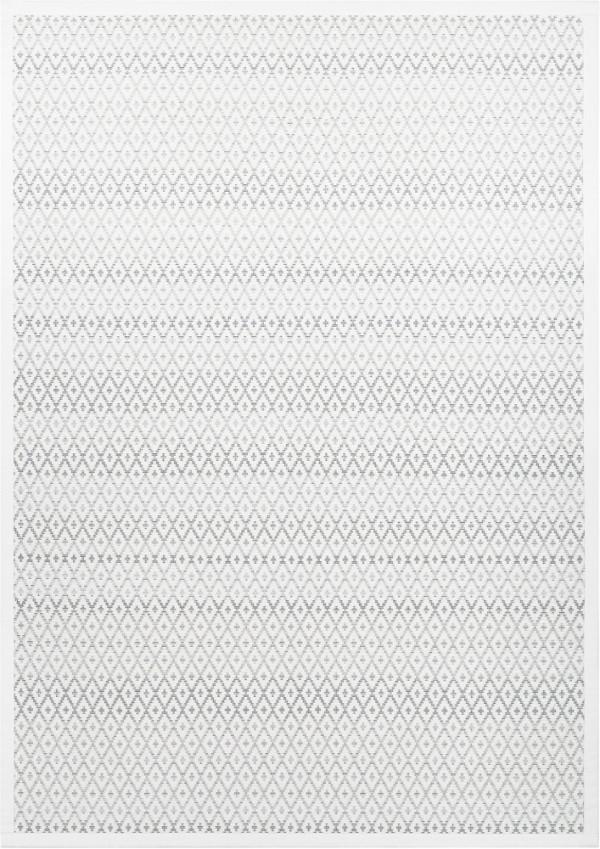 Kilimas Narma Tsirgu baltas 550 / 100x160 cm