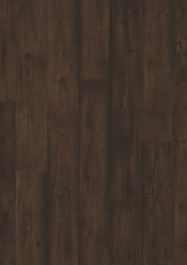 Laminuotos grindys Quick-Step, Ąžuolas vaškuotas rudas, SIG4756_2