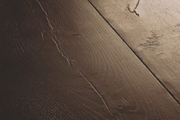 Laminuotos grindys Quick-Step, Ąžuolas vaškuotas rudas, SIG4756_4
