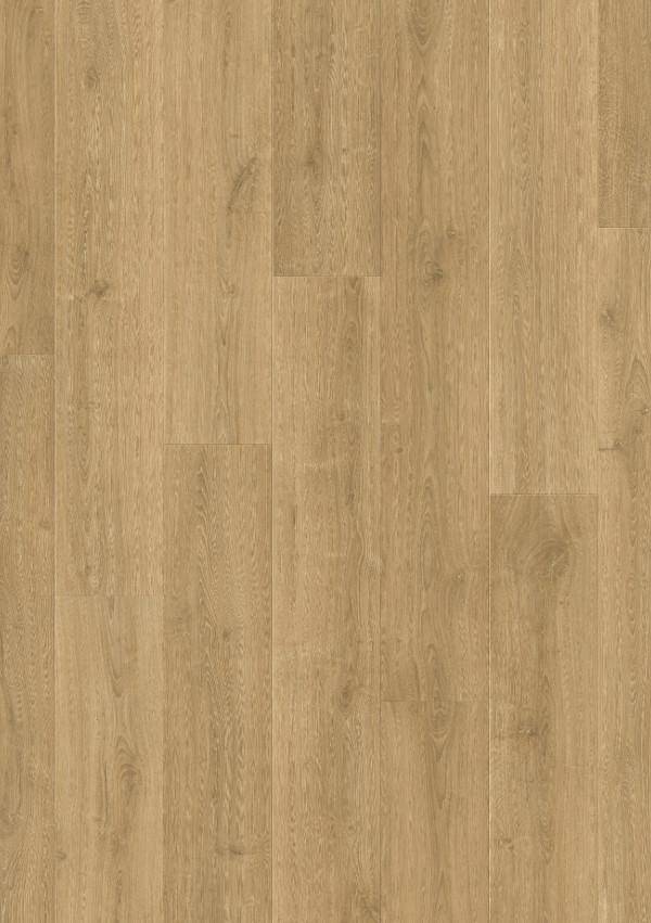 Laminuotos grindys Quick-Step, Ąžuolas šiauštas šiltas natūralus, SIG4762_2