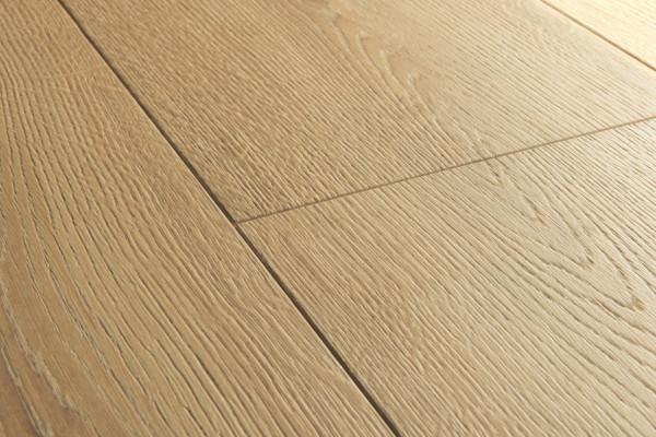 Laminuotos grindys Quick-Step, Ąžuolas šiauštas šiltas natūralus, SIG4762_3