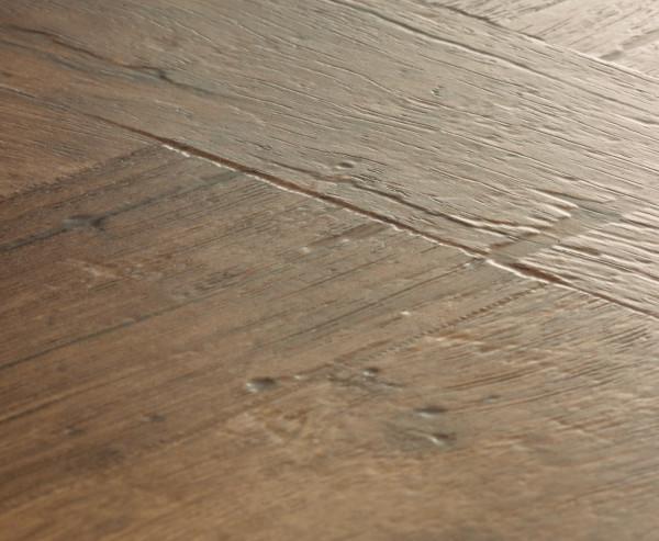 Laminuotos grindys Quick-Step, šviesus Versalis, UF1155_3