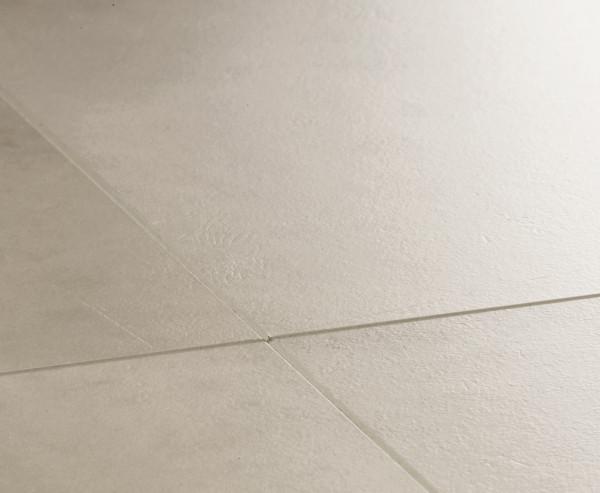Laminuotos grindys Quick-Step, poliruotas natūralus betonas, UF1246_3