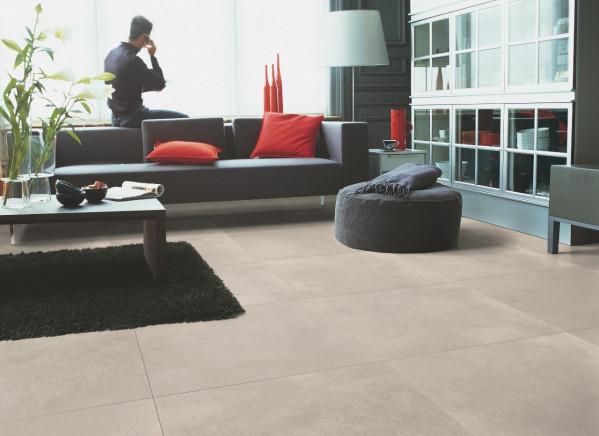 Laminuotos grindys Quick-Step, poliruotas natūralus betonas, UF1246_1