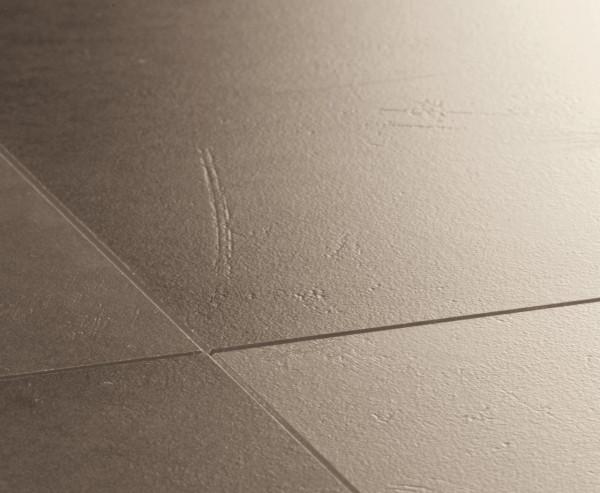 Laminuotos grindys Quick-Step, poliruotas tamsus betonas, UF1247_4