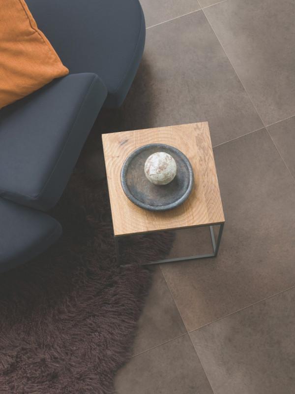 Laminuotos grindys Quick-Step, poliruotas tamsus betonas, UF1247_3