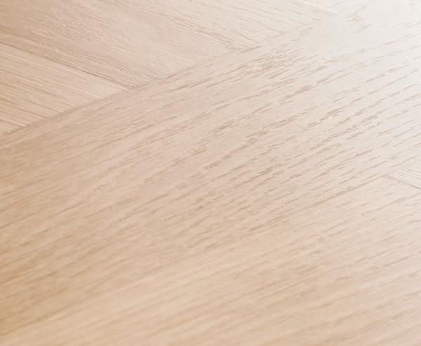 Laminuotos grindys Quick-Step, alyvuotas šviesus Versalis, UF1248_3