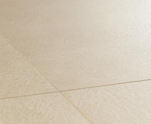 Laminuotos grindys Quick-Step, šviesi odinė plytelė, UF1401_3