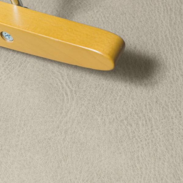 Laminuotos grindys Quick-Step, tamsi odinė plytelė, UF1402_4
