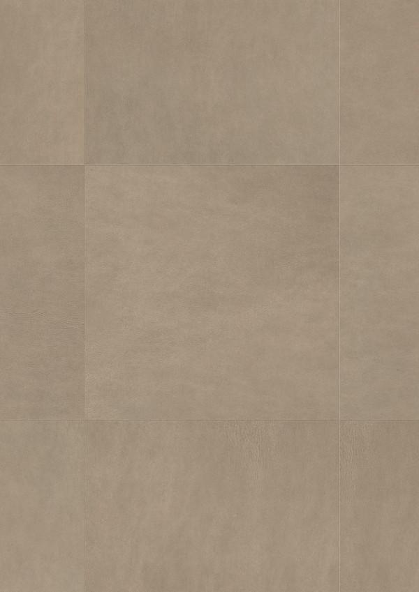 Laminuotos grindys Quick-Step, tamsi odinė plytelė, UF1402_2