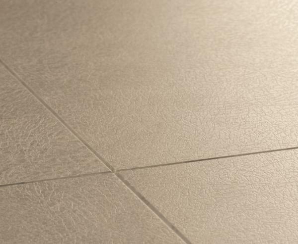 Laminuotos grindys Quick-Step, tamsi odinė plytelė, UF1402_3