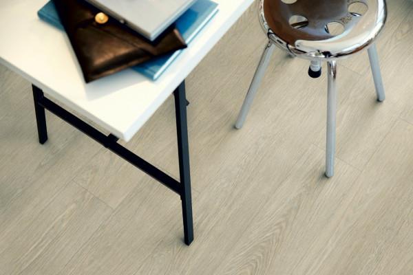 Vinilinės grindys Pergo, Ecru Mansion ąžuolas, V2107-40013_1