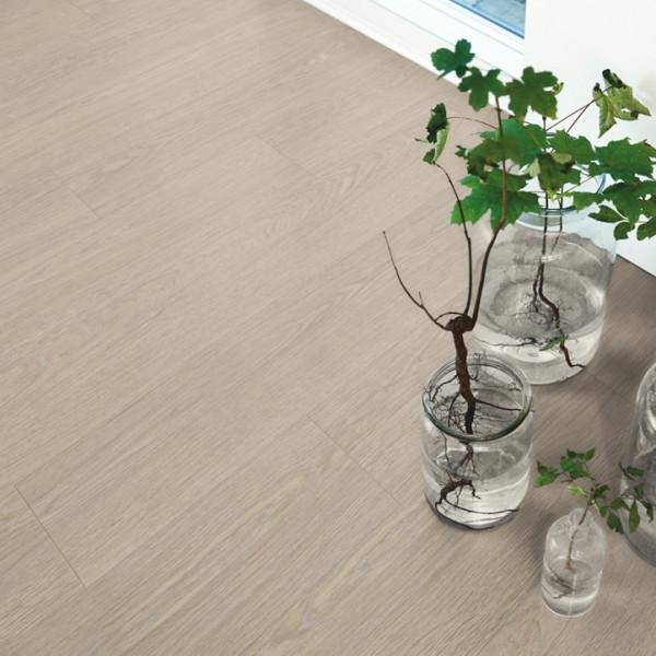 Vinilinės grindys Pergo, Mansion šiltai pilkas ąžuolas, V2107-40015_1