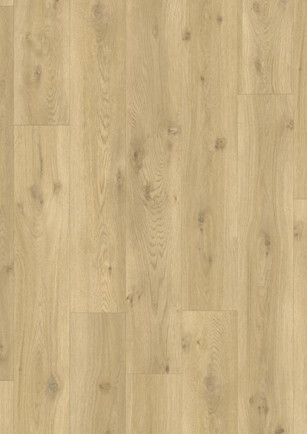 Vinilinės grindys Pergo, Modern natūralus ąžuolas, V2107-40018_2
