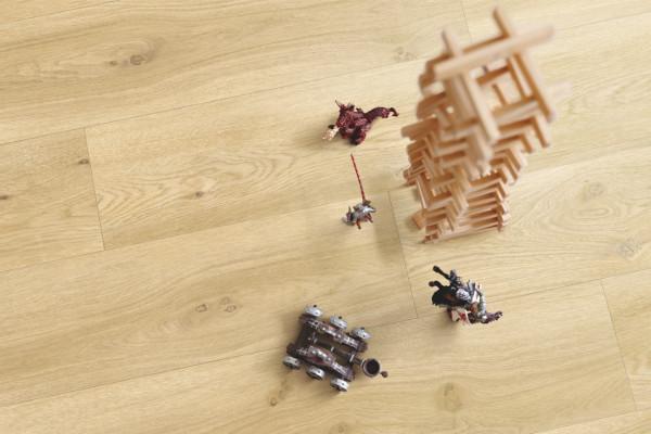 Vinilinės grindys Pergo, Modern natūralus ąžuolas, V2107-40018_3