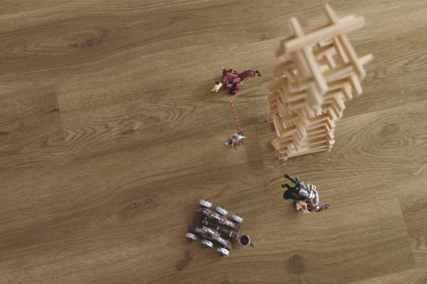 Vinilinės grindys Pergo, Modern coffee ąžuolas, V2107-40019_3