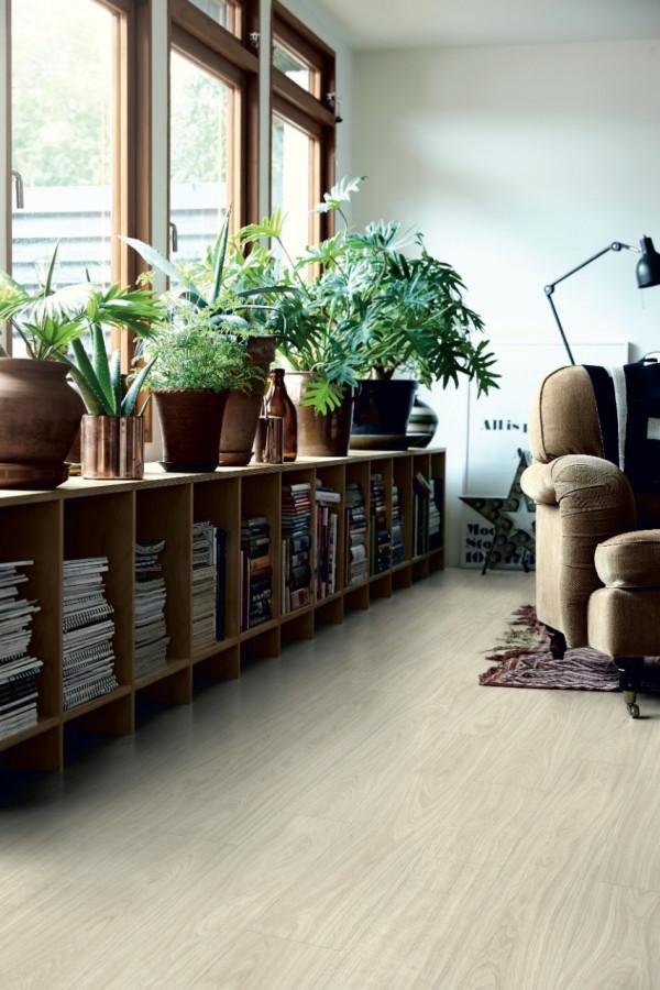 Vinilinės grindys Pergo, Nordic baltas ąžuolas, V2107-40020_1