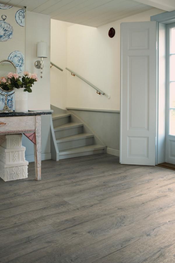 Vinilinės grindys Pergo, Heritage pilkas ąžuolas, V2107-40037_3