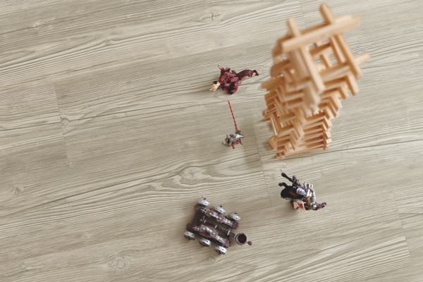 Vinilinės grindys Pergo, Chalet pilka pušis, V2107-40055_1