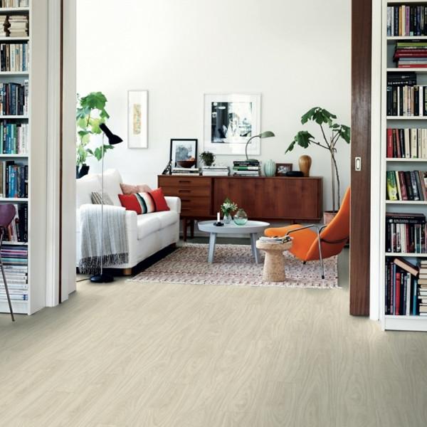 Vinilinės grindys Pergo, Nordic baltas ąžuolas, V2107-40020_4
