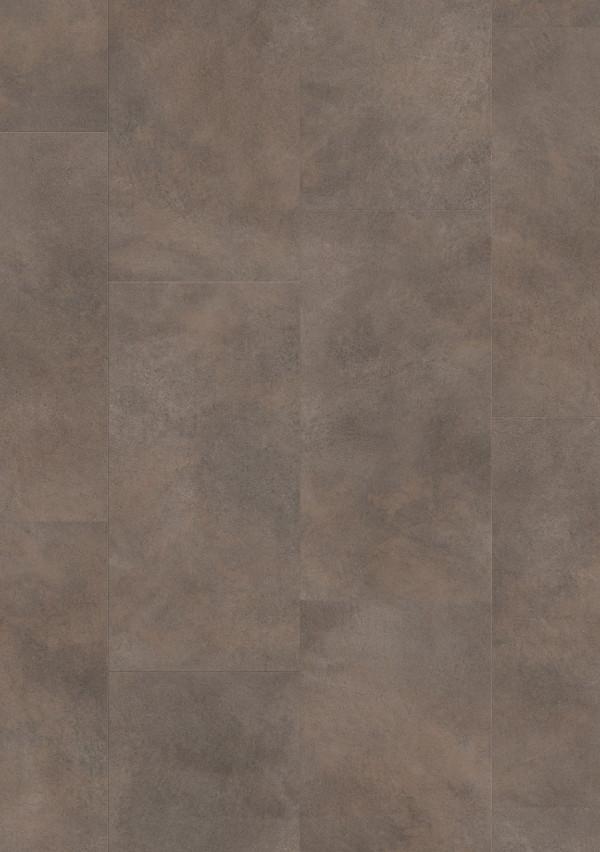 Vinilinės grindys Pergo, betonas Oxidized Metal, V2120-40045_2