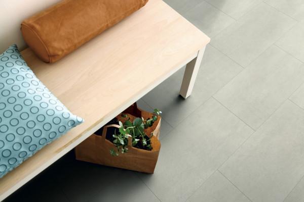 Vinilinės grindys Pergo, šviesus betonas, V2120-40049_3