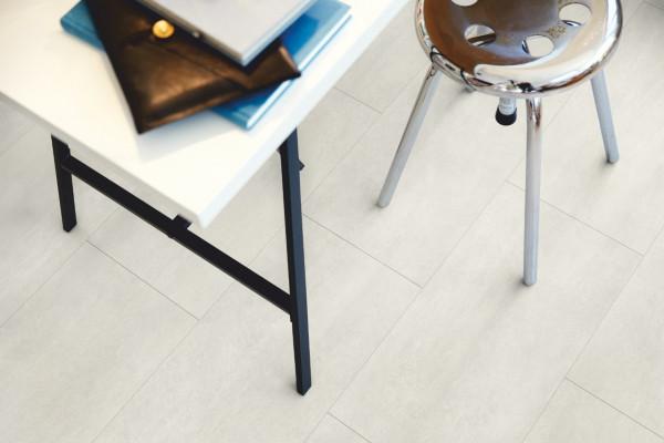 Vinilinės grindys Pergo, šviesus betonas, V2120-40049_1