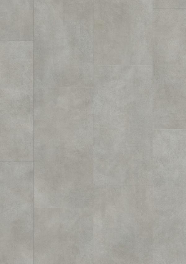 Vinilinės grindys Pergo, šiltai pilkas betonas, V3120-40050_2