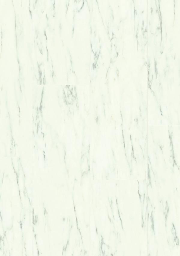 Vinilinės grindys Pergo, Italian Marble plytelė, V2120-40136_2