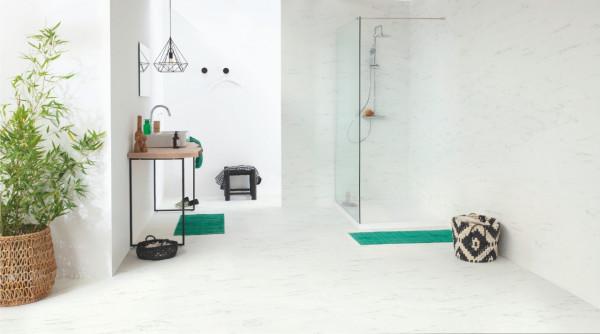 Vinilinės grindys Pergo, Italian Marble plytelė, V2120-40136_4