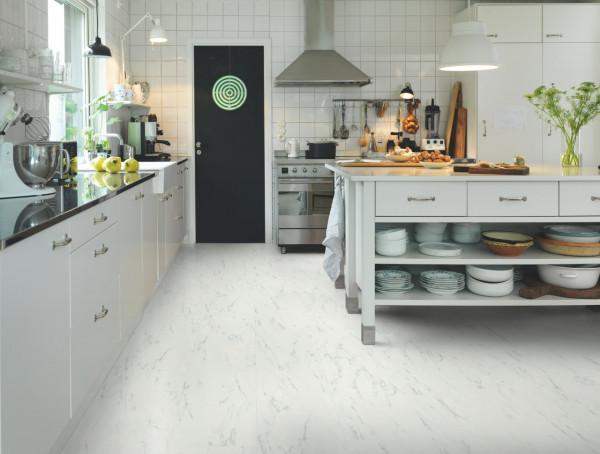 Vinilinės grindys Pergo, Italian Marble plytelė, V2120-40136_3
