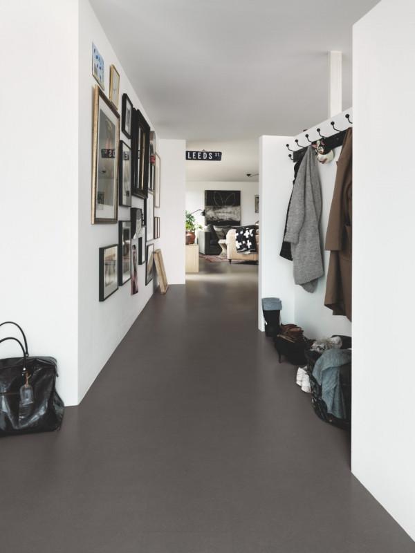 Vinilinės grindys Pergo, Modern Mineral juodas, V2120-40143_3