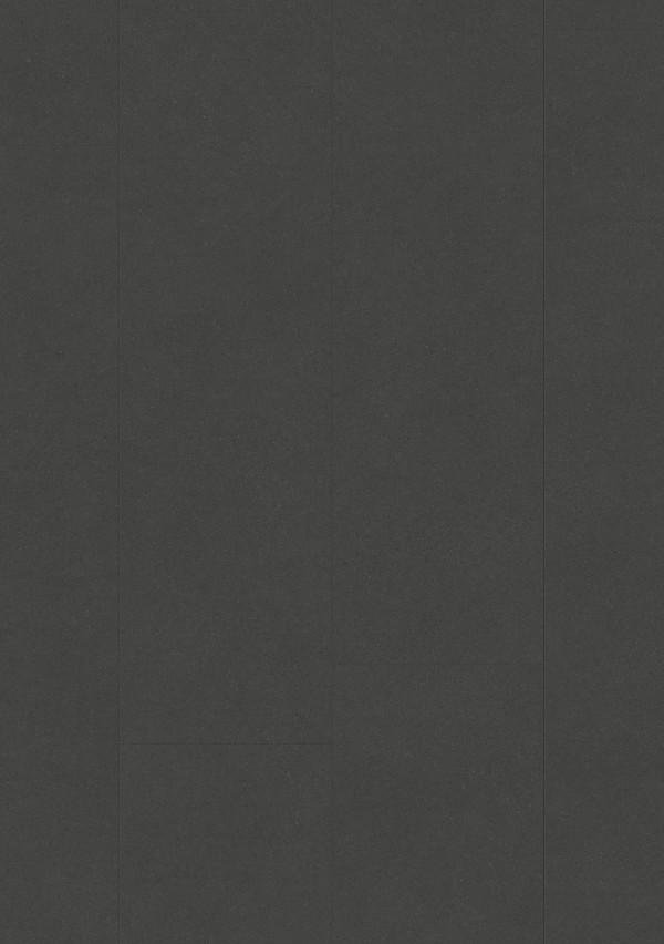 Vinilinės grindys Pergo, Modern Mineral juodas, V2120-40143_2