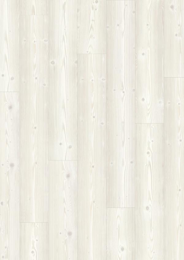 Vinilinės grindys Pergo, Nordic pušis balta, V2131-40072_2