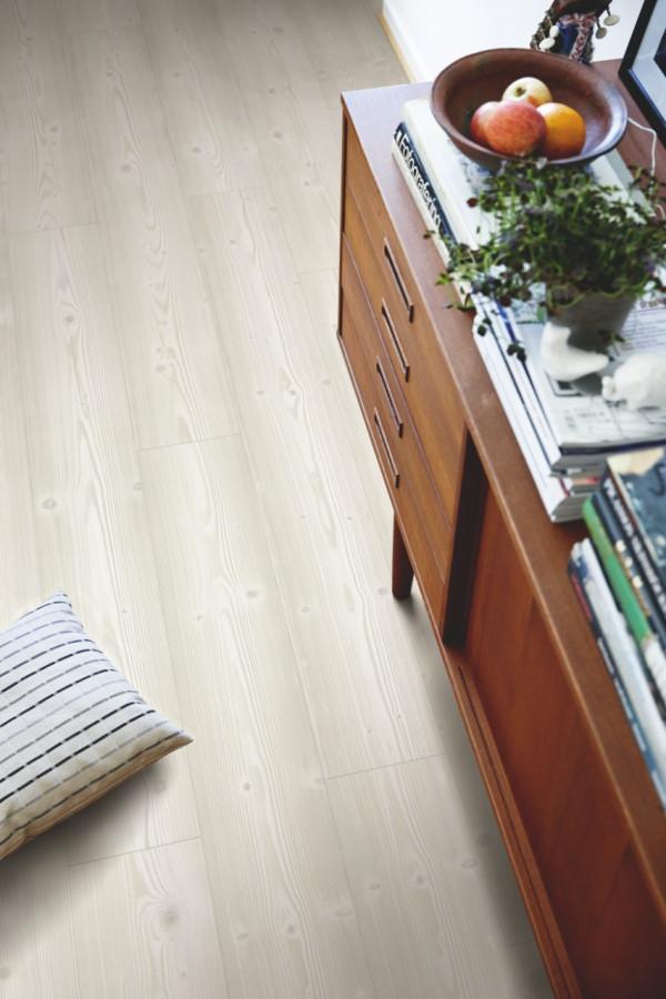 Vinilinės grindys Pergo, Nordic pušis balta, V2131-40072_1