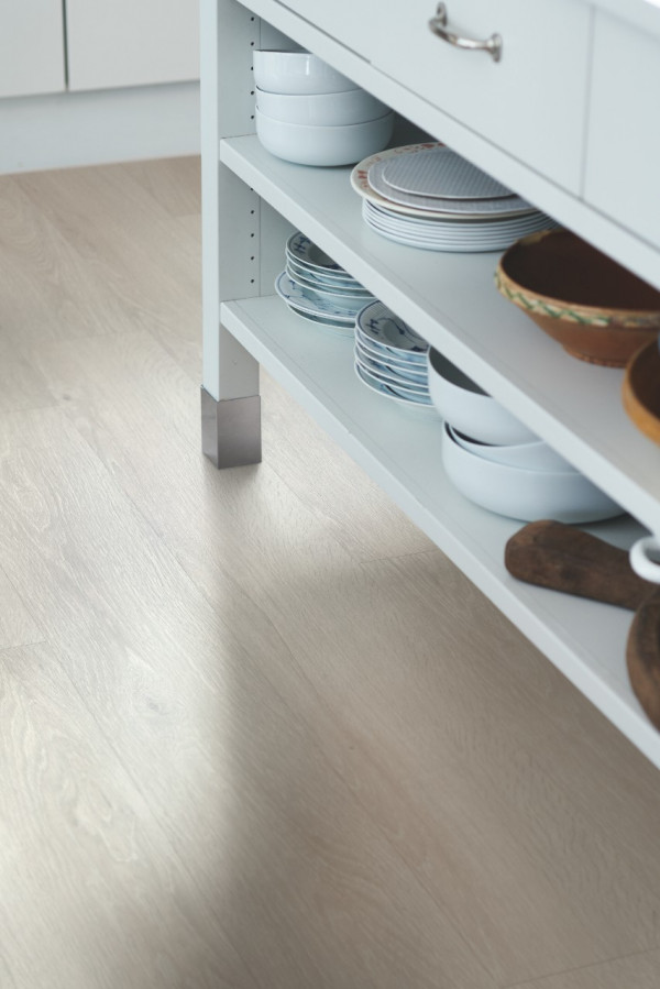Vinilinės grindys Pergo, Grey Washed ąžuolas, V2131-40082_1