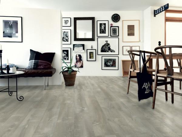 Vinilinės grindys Pergo, Grey River ąžuolas, V2131-40084_4
