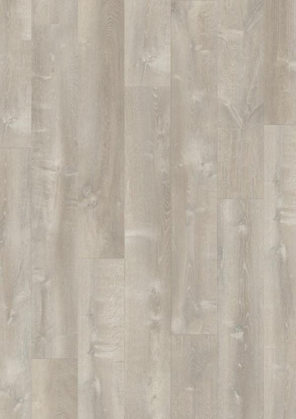 Vinilinės grindys Pergo, Grey River ąžuolas, V2131-40084_2