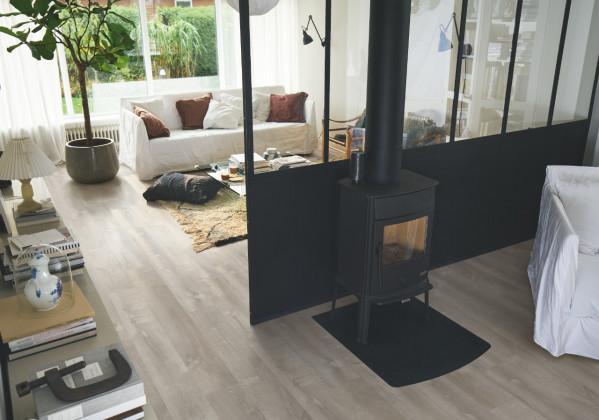 Vinilinės grindys Pergo, Grey River ąžuolas, V2131-40084_3