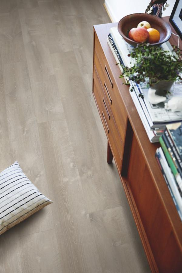 Vinilinės grindys Pergo, Grey River ąžuolas, V2131-40084_1