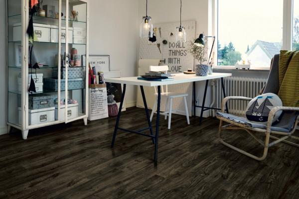 Vinilinės grindys Pergo, Black City ąžuolas, V2131-40091_3