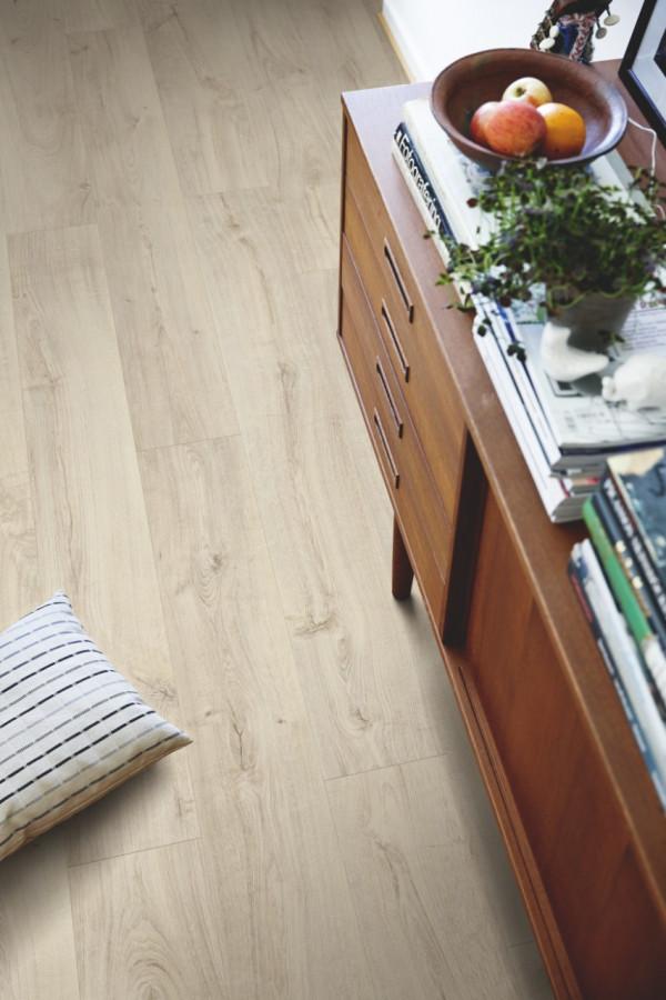 Vinilinės grindys Pergo, Light Village ąžuolas, V2131-40095_3