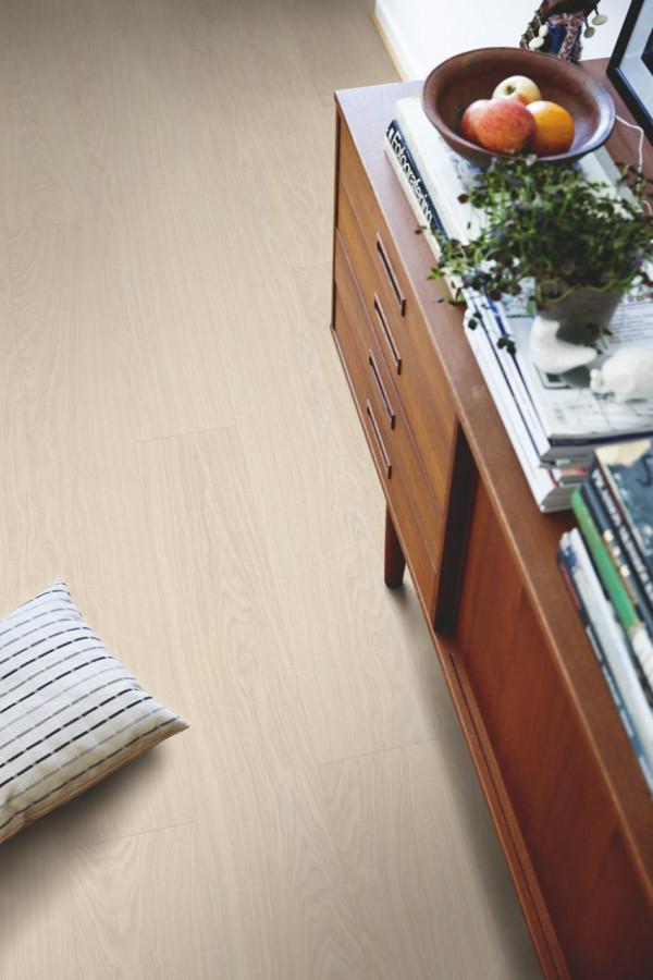 Vinilinės grindys Pergo, Light Danish ąžuolas, V2131-40099_3
