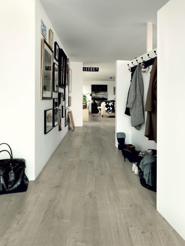 Vinilinės grindys Pergo, Seaside ąžuolas, V2131-40107_3