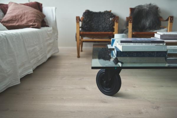 Vinilinės grindys Pergo, Seaside ąžuolas, V2131-40107_4