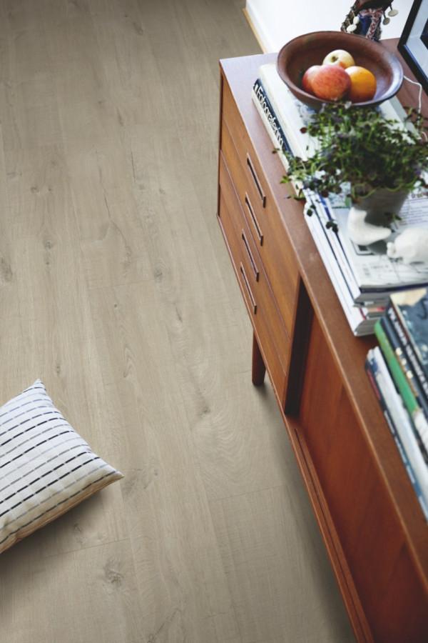 Vinilinės grindys Pergo, Seaside ąžuolas, V2131-40107_1