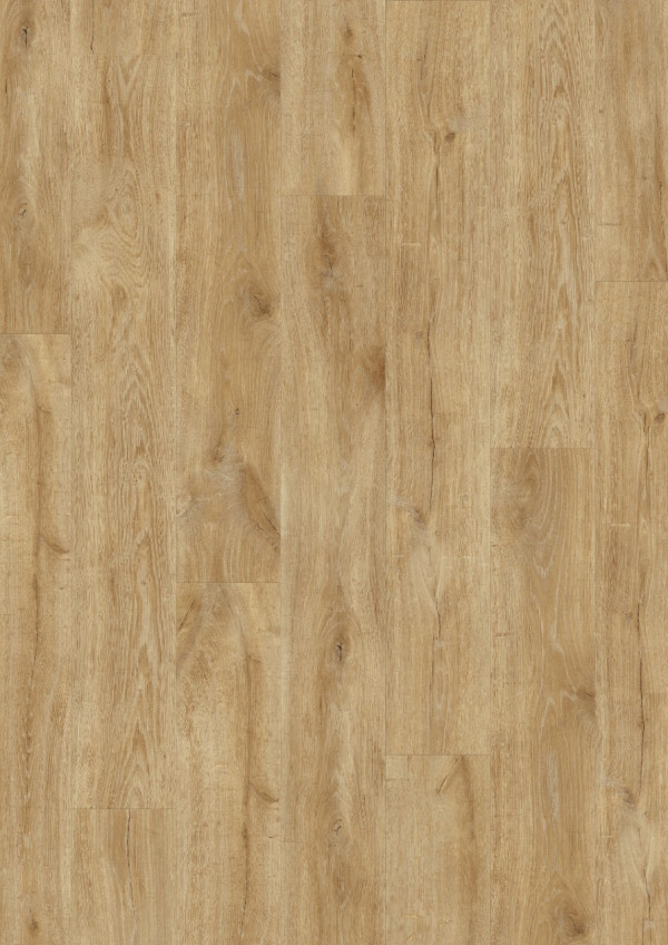 Vinilinės grindys Pergo, Natural Highland ąžuolas, V2331-40101_2