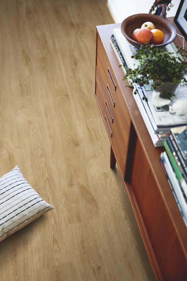Vinilinės grindys Pergo, Natural Highland ąžuolas, V2331-40101_1