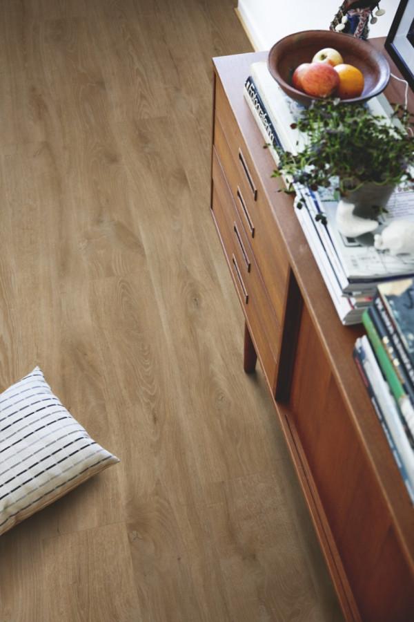 Vinilinės grindys Pergo, Dark Highland ąžuolas, V2331-40102_1