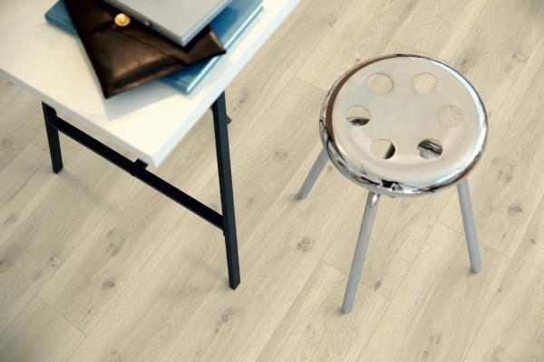 Vinilinės grindys Pergo, Modern pilkas ąžuolas, V3107-40017_3